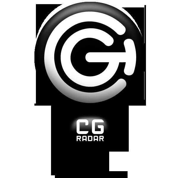 CGradar.com